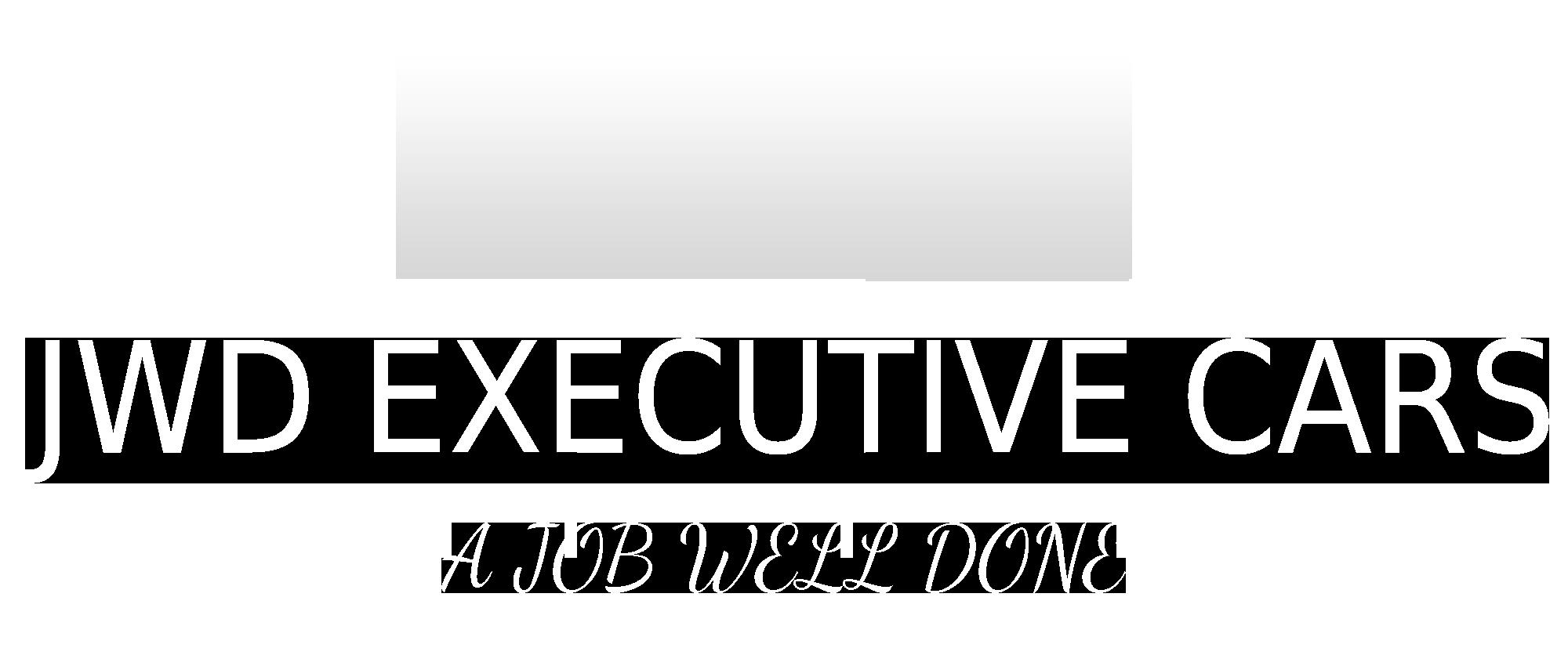 JWD logo